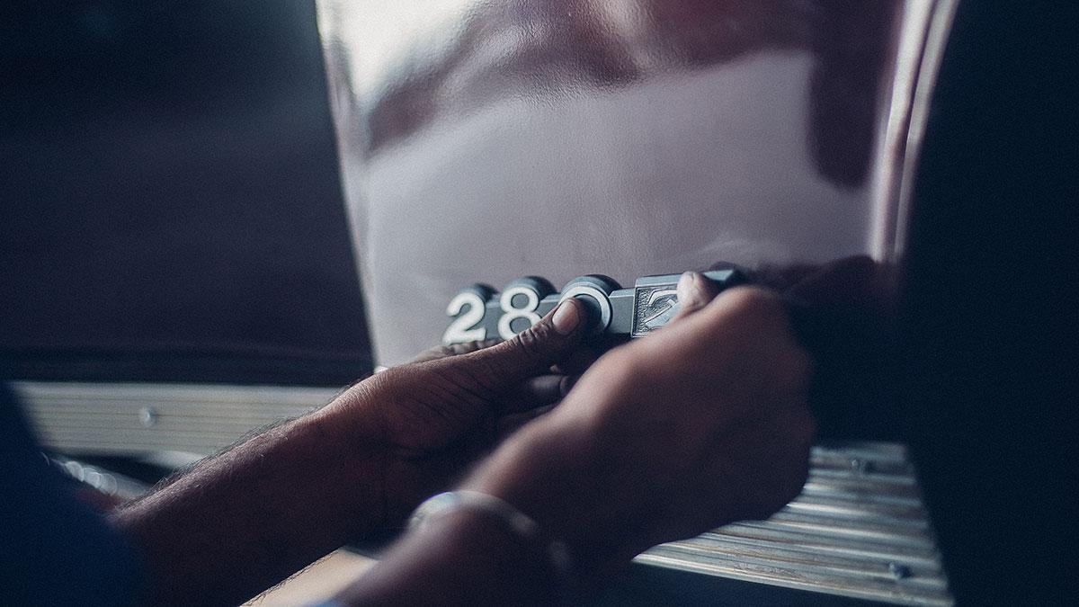e32_08