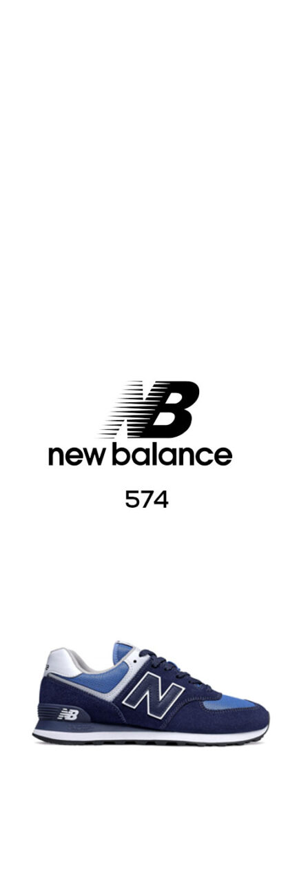 nb_574